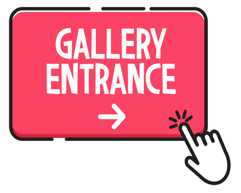 enter-gallery-button